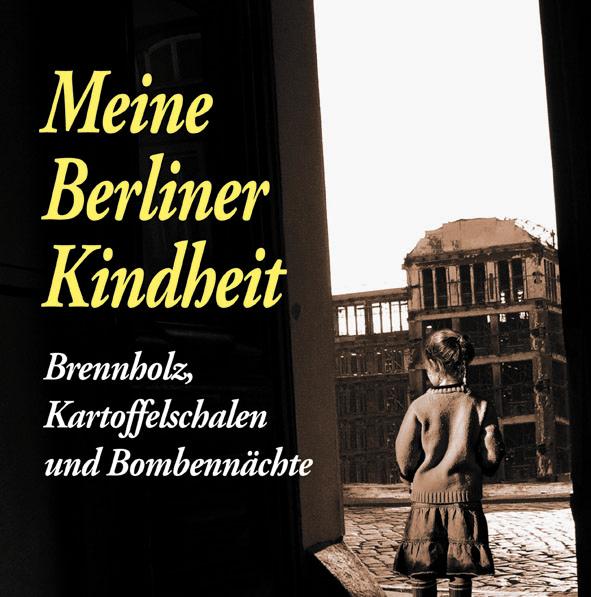 Meine Lesung auf der Leipziger Buchmesse