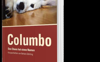COLUMBO – Das Chaos hat einen Namen