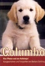 Columbo: Vier Pfoten und ein Halleluja!